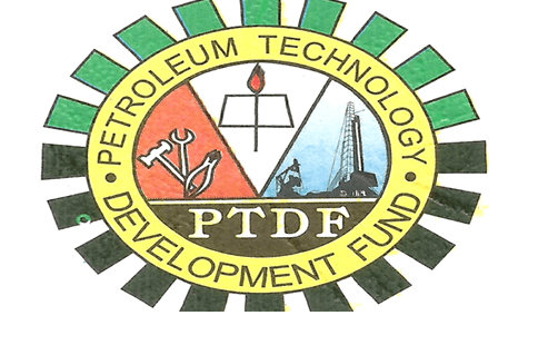 PTDF List of Shortlisted Candidates for Aptitude Test