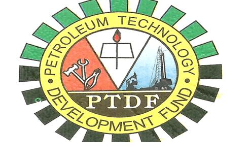 قائمة PTDF للمرشحين المختارين لاختبار الكفاءة