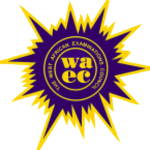 WAEC Withheld Results of 145,795 Candidates (2014 May/June)