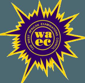 WAEC GCE Syllabus 2014