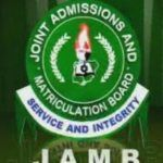 JAMB Admission Letter 2014/2015 Printing Now Available