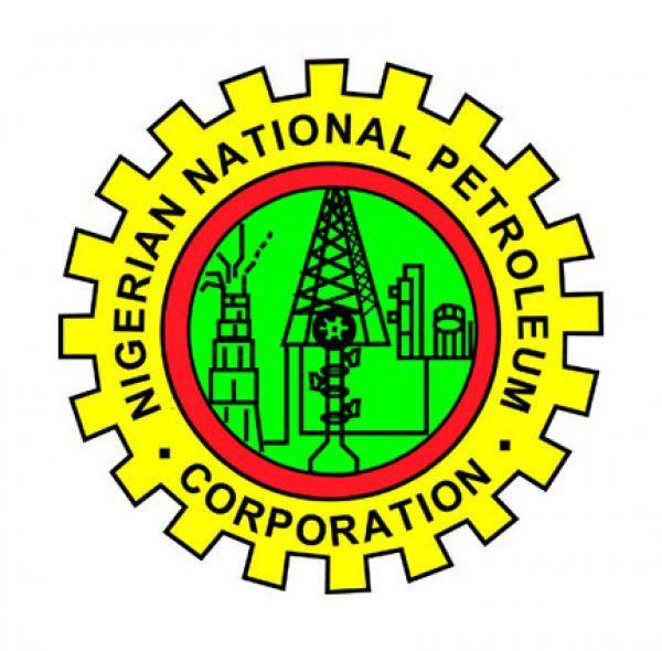 NNPC / ESSO National Postgraduate Scholarship 2013 / 2014, NNPC/ESSO Postgraduate Scholarship 2014/2015