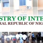 Federal Ministry of Interior Recruitment 2013 – recruitment.cdfipb.gov.ng