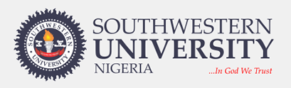 Southwestern University Recruitment