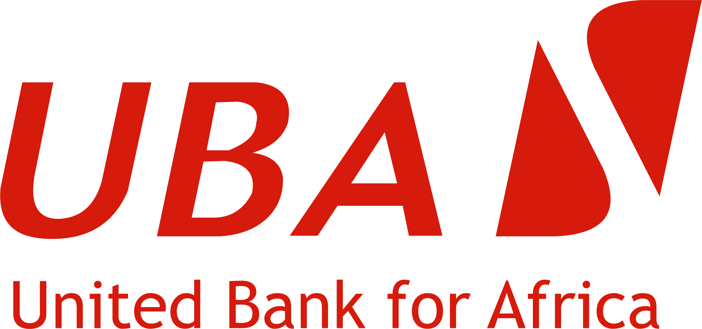 essay competitions uba national essay competition winners results released