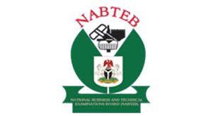NABTEB Extends Registration Deadline