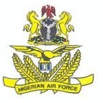 Nigerian Air Force Recruitment Exam 2014: What To Take Along