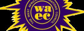 WAEC GCE Rules and Regulations