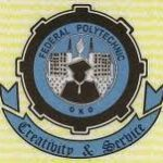 Federal Poly Oko Admission List (3rd Batch) 2013/2014