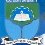 Kogi State University Post-UTME / DE 2014 Registration Details