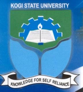 KSU, Kogi State University Post-UTME 2014, Kogi State University Post-UTME 2014, KSU Direct Entry Exam Date, Post-UTME Result 2014, Kogi State University Cut-off Marks