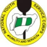 NYSC Camp Requirements : Things You Must Take Along To NYSC Orientation Camp