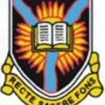 UI JAMB Performance Index For 2014 Post-UTME