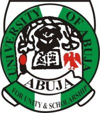 UNIAbuja Post-UTME Screening Form