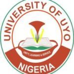 UNIUYO School of Continuing Edu. Admission Lists 2013/2014