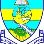 UNIJOS Pre-Degree Admission 2014/2015 Application Out