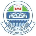 UNILAG Postgraduate Orientation Programme, July 3