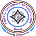 FUTMINNA Postgraduate Admission List 2013/2014 Out