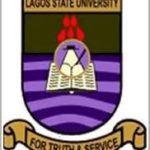 Lagos State University Recruitment 2014 (Academic & Non-Academic)