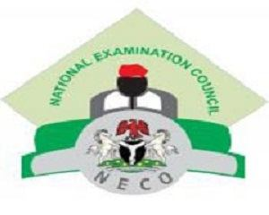 NECO Commom Entrance 2nd Selection, NECO Time table: 2014, NECO GCE Registration 2014