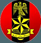 Nigerian Army Successful Candidates Shortlist