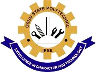 Osun State Polytechnic