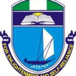 UNIPORT – CELTRAS Admission 2014/2015 Application Is Out