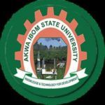 AKSU Online Registration Procedures For All Students – 2014/2015