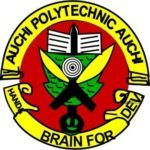 Auchi Poly Admission List (ND) 2014/2015/ Notification Slip Printing