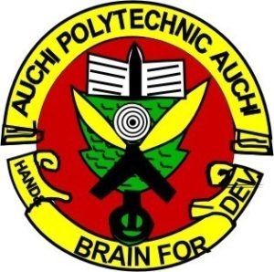 Auchi Poly Post-UME 2014, post-utme cut-off marks 2014, Auchi Poly Admission List 2014/2015