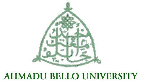 ABU Zaria Academic Calendar