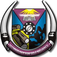 FUTA Postgraduate Admission Form, FUTA Post-UTME Result 2014, FUTA Admission List 2014/2015, FUTA Admission Letter 2014/201, FUTA Change of Course