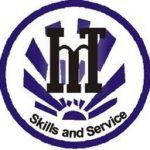 IMT, Enugu Post-UTME Form 2014/2015 Is Out
