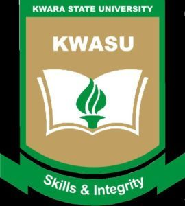 KWASU Post-UTME 2014, KWASU Post-UTME Result 2014, KWASU Admission List 2014, second batch, KWASU Pre-degree, Remedial, School Fees 2014/2015, KWASU 3rd Batch Admission List 2014, KWASU Alumni, KWASU Pre-degree, Remedial Prog, KWASU Diploma 2014/2015 Form