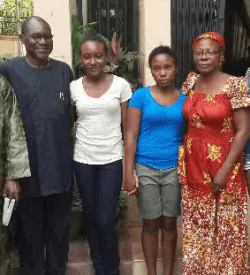 Miss-Ejura-and-Unekwu-kidnapped