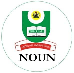 NOUN School Fees Schedule, (NOUN) Course Materials Download, NOUN Programmes, NOUN 2013 School Fees Schedule
