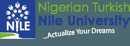 Nile University Recruitment