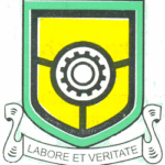 YabaTech Post-UTME 2014 Form, Cut-off Mark, Exam Date Out
