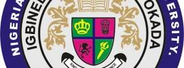 Igbinedion University Post-UTME
