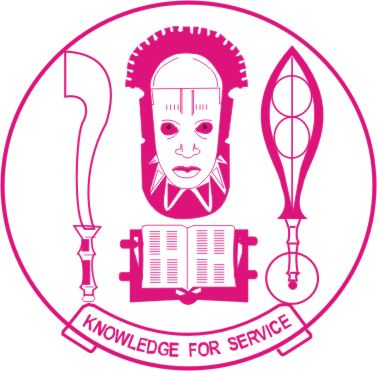 Uniben Physical Clearance Date And Documents Needed
