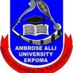 AAU Ekpoma Announces Election Break For All Students