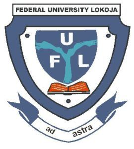 FULokoja Post-UTME 2014, FULokoja Post-utme cut-off marks