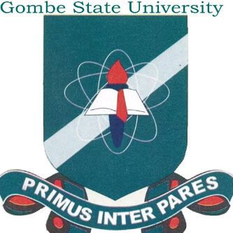 Image result for Gombe State University
