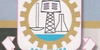 MAPOLY HND, school fees deadline, MAPOLY Post-UTME 2014 Form, MAPOLY Post-UTME Result, MAPOLY Admission List 2014/2015