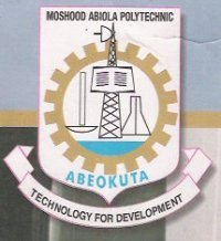 MAPOLY HND Admission Forms