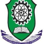 RSUST 27th Convocation Announced, 7 First Class To Graduate