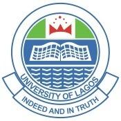 UNILAG Postgraduate Freshers' Registration