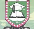 adeyemi college of education (ACEONDO)