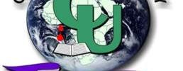 Covenant University Postgraduate Admission