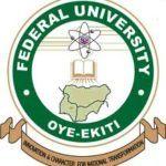 FUOYE Recruitment 2014: Academic, Non-Academic Staff Vacancies